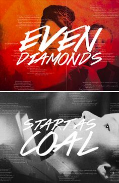 Even diamonds start as coal. Hunger Games Pin, Hunger Games Fandom, Hunger Games Catching Fire, Hunger Games Trilogy, Youtube Quotes, Effie Trinket, Game Quotes, Katniss Everdeen, Mockingjay