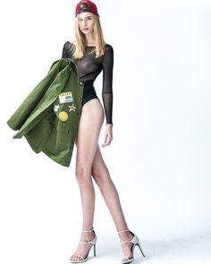 http://hiro.pl/adam-trzaska-commercial-girl/