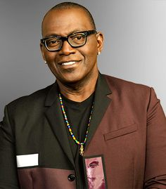 Music industry veteran and diabetes advocate Randy Jackson is teaming up with us to mentor and motivate people living with the condition.