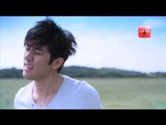 李治廷 - You're My Everything (MV)