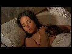 Juliet romeo scene sex video