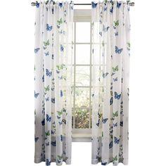 25 Drapes Ideas Panel Curtains Curtains Rod Pocket Curtain Panels