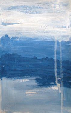 The Light Inside, Rowena Murillo 13/100