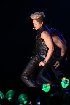 Kim Hyun Joong 김현중 ♡ World Tour 2014 ♡ music ♡ dance ♡ Kpop ♡ Kdrama ♡