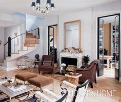 Photo Gallery: Nate Berkus Interiors | House & Home
