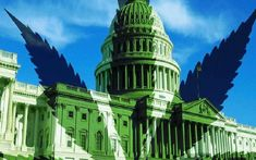 It's Time for Congress to Act on Cannabis Legalization | Weedist