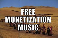Hired Beats - Nomads - Free Creative Commons Music - Free Music for Monetization