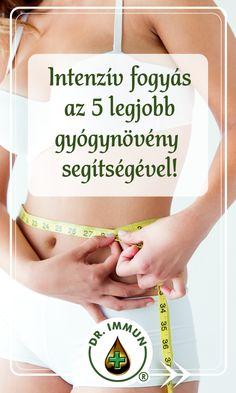 legjobb idő a fogyás asztrológia)