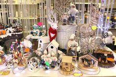 pupazzi, animali, presepi di natale, decorazioni, abbellimenti natalizi http://www.alberti-import-export.com/indice-decnata.asp