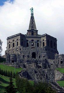 Herkules (Kassel) – Wikipedia