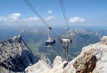 Preise im Sommer - Tiroler Zugspitzbahn