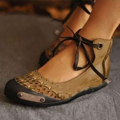 142ee8e56e 7 Best Suede flats images | Flat sandals, Beautiful shoes, Shoes sandals