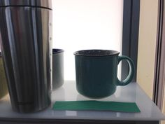 Green sand ceramic - Ad N Art