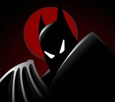 batman quotes and sayings - Google Search