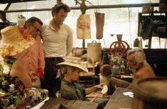 """""""Paint Your Wagon"""" Alan Jay Lerner, Clint Eastwood, Jean Seberg, Lee Marvin 1969 Paramount Pictures Lee Marvin, Jean Seberg, Rock Hudson, Home Movies, Paramount Pictures, Clint Eastwood, My Idol, Jay, Told You So"""