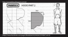 ModelistA: HOOD