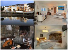 mountain resort & spa ελλαδα delina-resorts-hotel-anogeia-rethumno-kriti-best-mountain-resorts-ellada-xeimerinoi-proorismoi collage