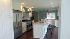 Pro #562893 | Hansen Restoration Inc | Medina, OH 44256 Basement Remodeling, Home Builders, Kitchen Remodel, Restoration, Furniture, Home Decor, Refurbishment, Homemade Home Decor, Decoration Home