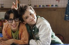 """""""The Wonder Years"""", starring Josh Saviano and Fred Savage (see R) and the wonderful cast in one of the most creative and good shows ever put on TV. From 1988-1993 millions of smiling viewers followed the Arnold Family and friends live their late 1960-1970's lives while Winnie Cooper and Kevin Arnold discovered childhood romance. Finally coming out on DVD. Buy it, watch it, love it. Superb."""