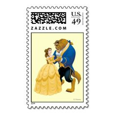 Custom Full Color Princess Belle Beauty and the Beast Birthday Party Banner Disney Belle, Walt Disney, Disney Love, Disney 2015, Beauty And The Beast Cross Stitch, Disney Clipart, Beauty And The Beast Party, Belle Beauty And The Beast, Princesas Disney