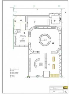 fashion stores famous architects and virginia on pinterest 25 best ideas about shop plans on pinterest cafeteria