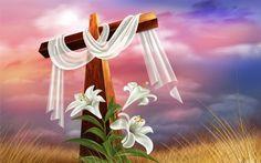 "Eternal Life Jesus Christ | ... eternal life through Jesus Christ our Lord."" ~ Romans 6:23 by patti"