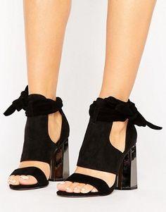 immagini Scarpe sandals fantastiche Shoes 54 Wedge Asos su 5RP5xH