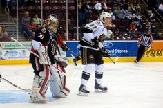 Hershey Bears Lack Complete Game - http://thehockeywriters.com/hershey-bears-lacking-complete-game/