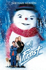 Watch 1080p Jack Frost Full Movie Hd Q 1080p English Subtitle Peliculas De Navidad Michael Keaton Jack Frost