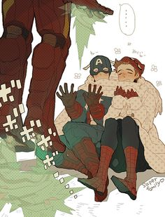 Superfamily Only