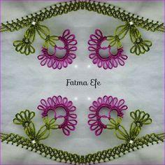 Viking Tattoo Design, Viking Tattoos, Booties Crochet, Sunflower Tattoo Design, Homemade Beauty Products, Foot Tattoos, Filet Crochet, Tattoo Models, Tatting