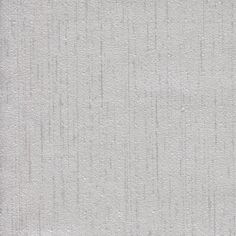 Shop Graham & Brown Graham & Brown Botanica Mercutio Plain Wallpaper at Lowe's Canada. Find our selection of wallpaper at the lowest price guaranteed with price match. Plain Grey Wallpaper, Grey Removable Wallpaper, Silk Wallpaper, Shop Up, Graham Brown, Holiday Sales, Wall Spaces, Designer Wallpaper, Classic Style