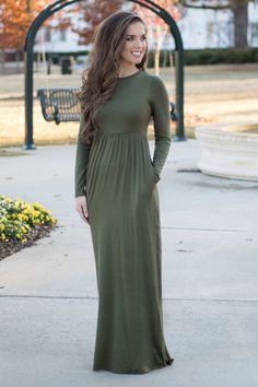 9ef6363f58151 Enchanted Maxi Dress - Savy Mae s Boutique
