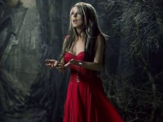 My Habit: The most seriosa singer: Sarah Brightman