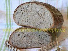 Banana Bread, Desserts, Food, Breads, Tailgate Desserts, Bread Rolls, Deserts, Essen, Postres