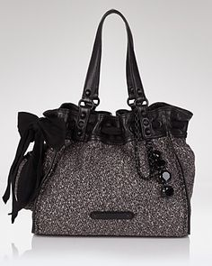 Juicy Couture $228