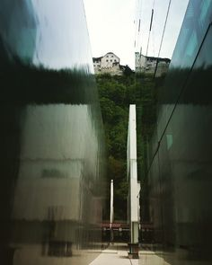 #architecture #liechtenstein