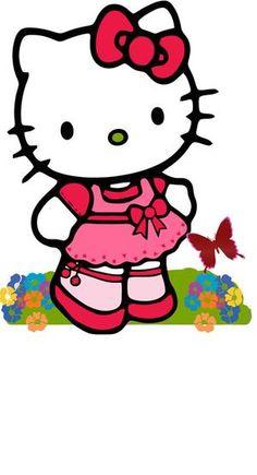 Hello Kitty • Zboží.cz