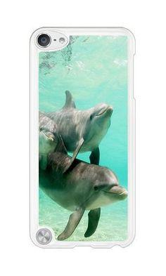 Phone Case Custom iPhone Ipod Touch 5 Phone Case Caribbean Honduras Animals Dolphins Sea White Polycarbonate Hard Case for Apple iPhone Ipod Touch 5 Phone Case Custom http://www.amazon.com/dp/B017I6XJCE/ref=cm_sw_r_pi_dp_sHxowb00QNXXP