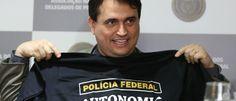 Atividade policial não é função jurídica