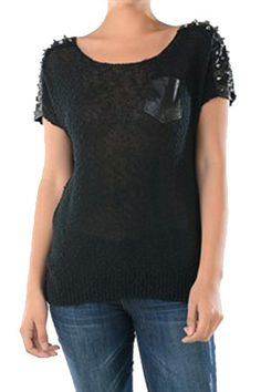 Enewwholesale.com for wholesale fashion cute women clothing, women sweater, women tops, women jeans, women pants, women jackets, women skirts and more products online, your source for wholesale clothing in the latest and hottest styles.