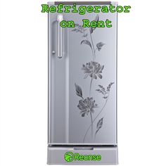 Home Appliance - Refrigerator for Rent in Coimbatore - reonse.com
