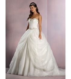 Alfred Angelo Disney Collection 2016 Belle Available From Sugar And E Uk Wedding
