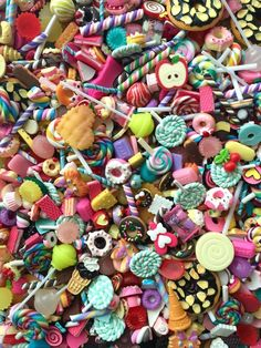 Beads Beads & Jewelry Making 100 Pieces Slime Charms With Mermaid Tail Candy Sugar Dolphin Resin Flatback Of Slime Beads For Ornament Scrapbook Diy Crafts Fashionable And Attractive Packages
