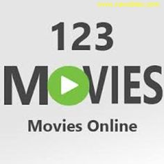 67 Best Series movies images in 2018 | Series movies, Latest