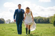 Castlemartyr Resort - Irish Wedding Venue of the Month March 2017 - Co Cork Irish Wedding, Wedding Country, Confetti Photos, Wedding Venues, Wedding Planning, White Dress, Photoshoot, Couples, Cork