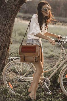 I want THAT DAMN BAG!!!!