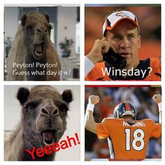 Made this for you Pinterest. Enjoy. #PFM