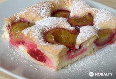 Doughnut, French Toast, Food And Drink, Baking, Breakfast, Cake, Sweet, Recipes, Bakken