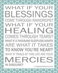 blessings.jpg 1,280×1,600 pixels